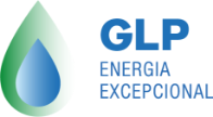 GLP Energia Excepcional.png