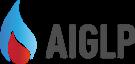 AIGPL