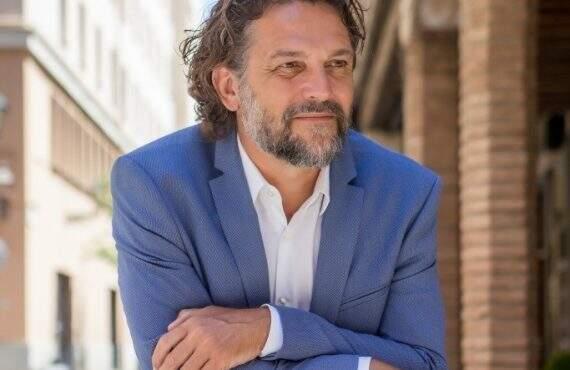 AIGLP entrevista Morten Balle, Diretor de Vendas da Hexagon Ragasco