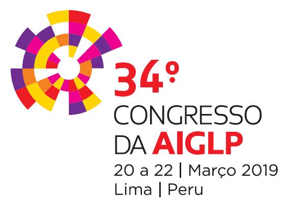 34º Congresso